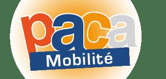 PACA Mobilité : site unique de recherche d'itinéraires multimodaux à l'échelle de toute la région