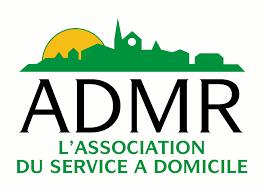 Devenez bénévole visiteur auprès des personnes accompagnées par l'ADMR