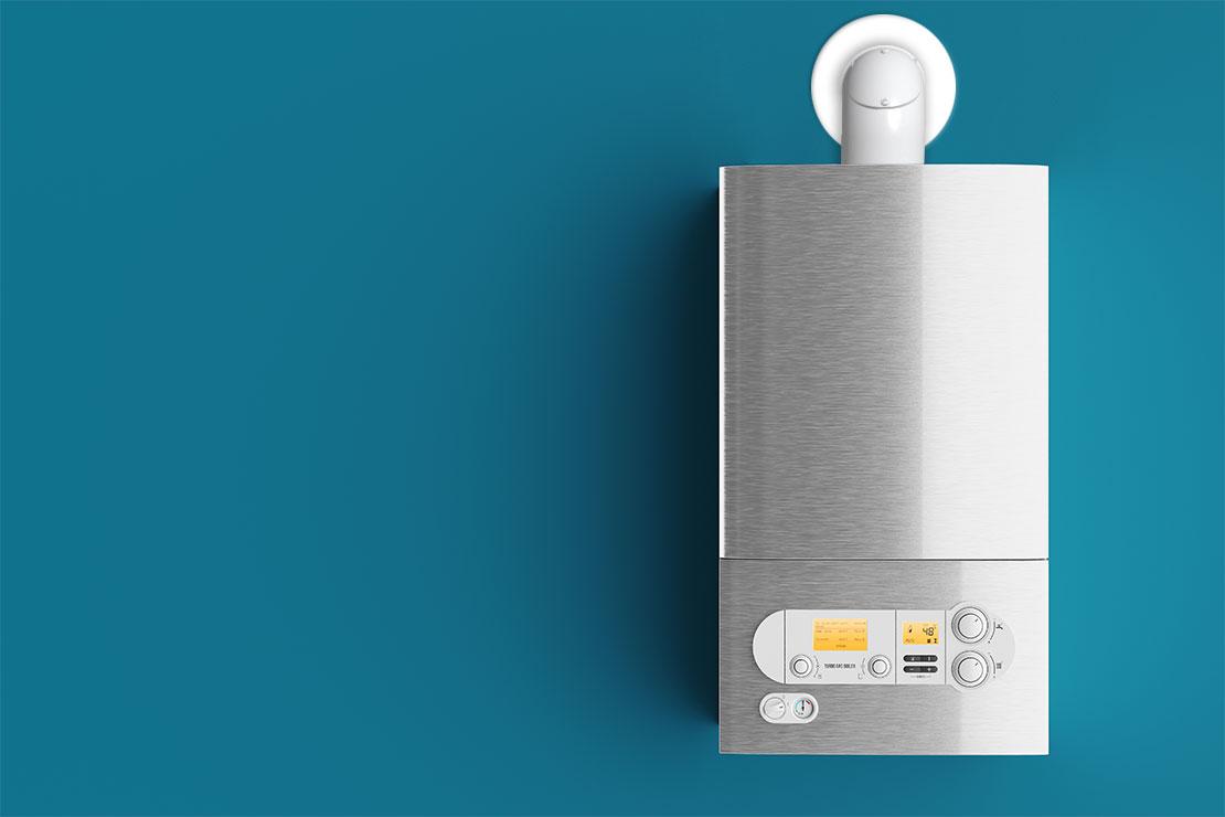 Efficacité énergétique : subvention pour le remplacement de votre chaudière