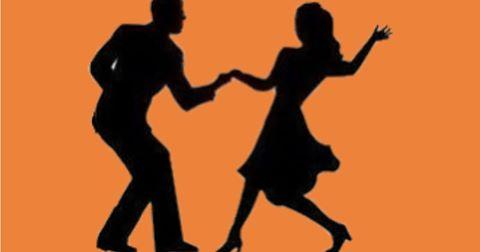 image danson a 2