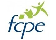FCPE-Logo