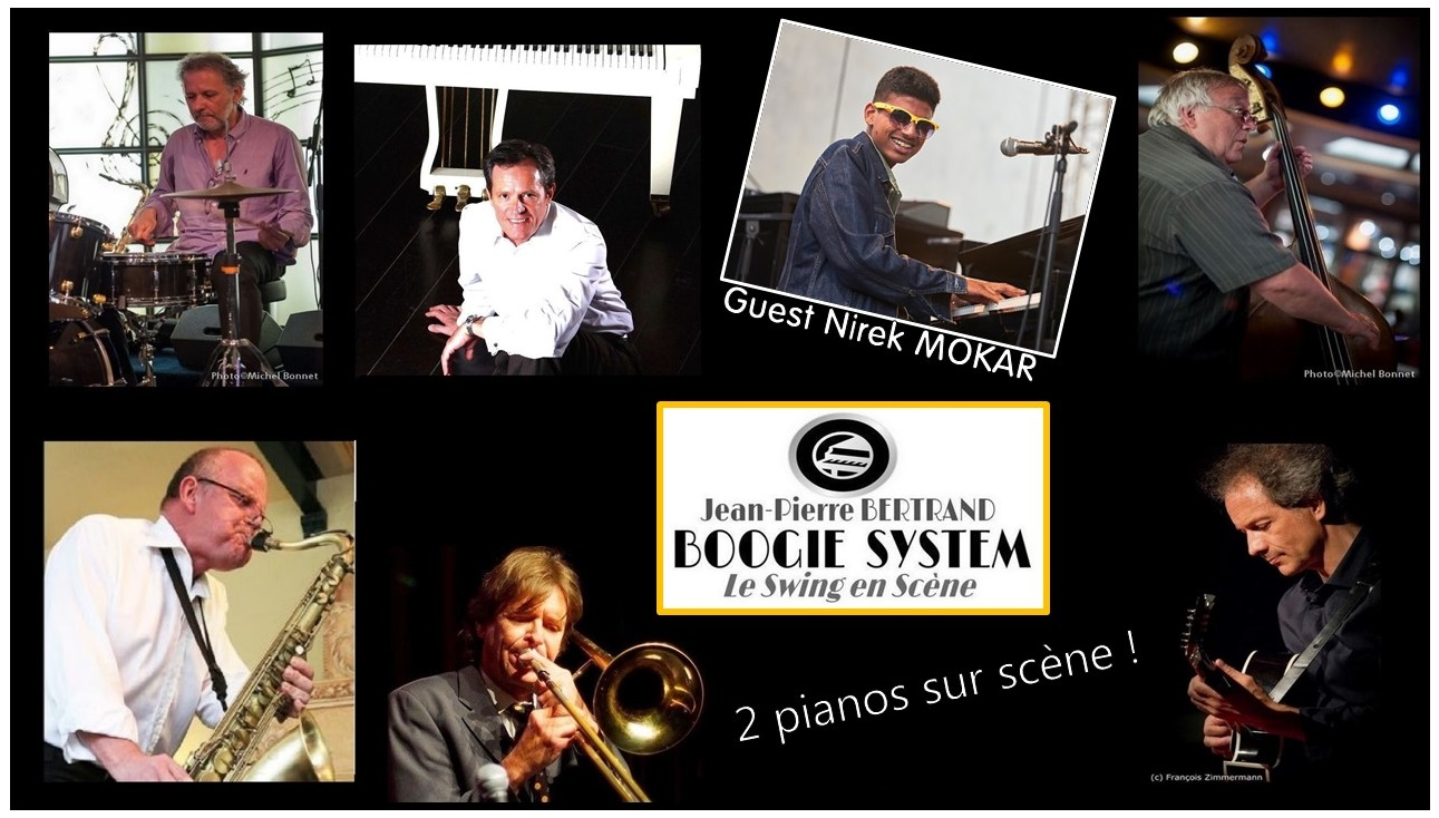 Jean-Pierre-BERTRAND-et-le-boogie-system-invite-Nirek-MOKAR-S01-06