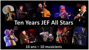 Ten-Years-JEF-All-Stars-V31-05-bandeau