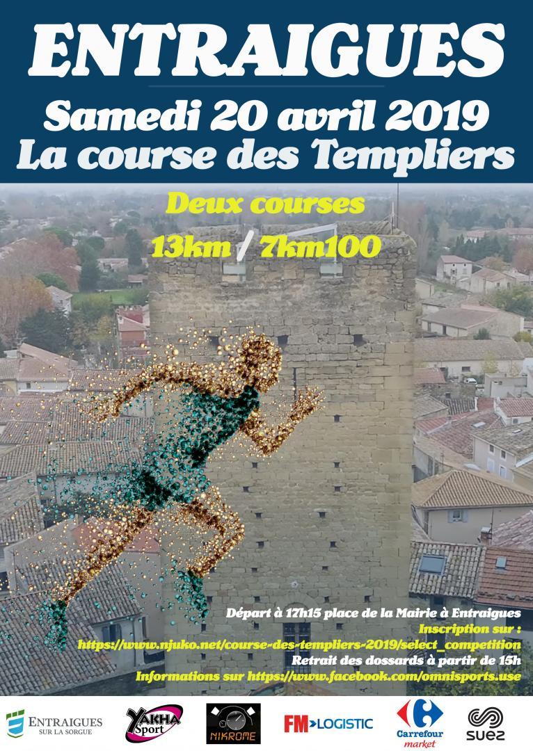 course-templiers_2019
