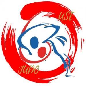 photo logo use judo