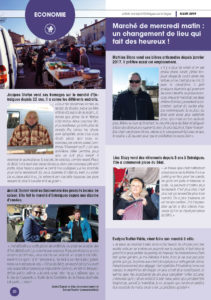 page-bulletin-du-marché