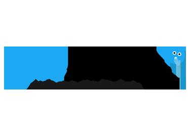 """""""Droit à l'erreur"""" : le gouvernement lance son site oups.gouv.fr"""