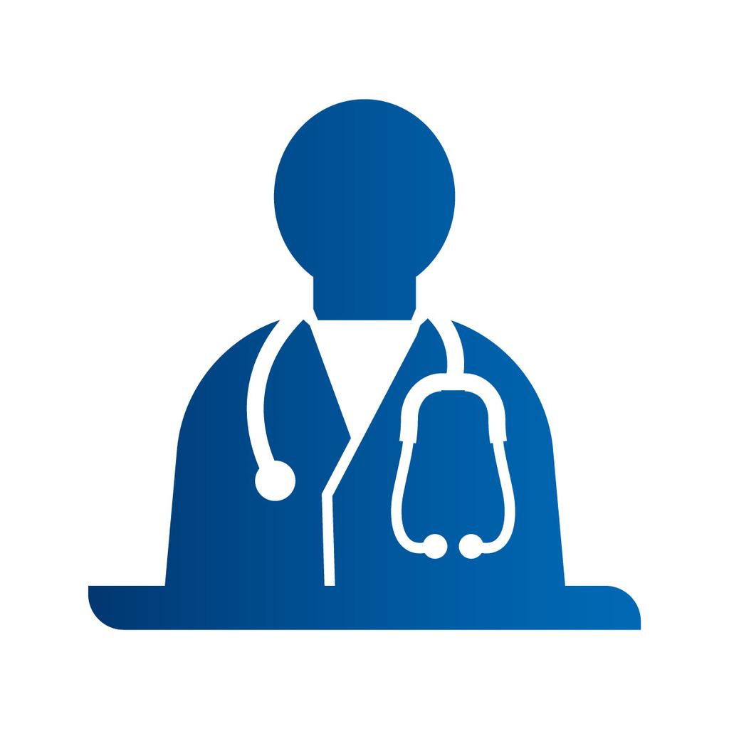 3 nouveaux médecins généralistes installés dans la commune