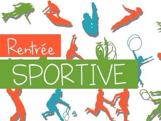Quel sport choisir à la rentrée ?