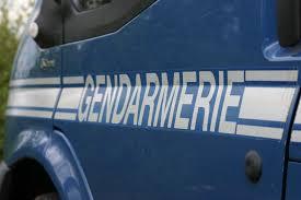 La gendarmerie recherche les propriétaires de bijoux volés