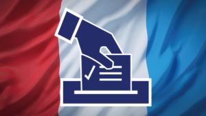 illustration pour les élections