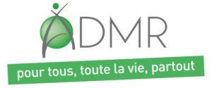 L'Admr va s'installer dans la future résidence intergénérationnelle