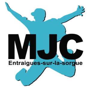 Nouveauté à la MJC d'Entraigues