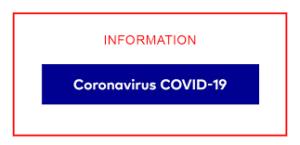 Covid19- Les dernières décisions gouvernementales et Préfectorales