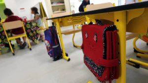 Réouverture progressive des établissements scolaires : informations au 4 mai
