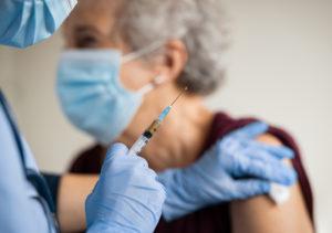 Lieux de vaccination COVID-19 : les dernières infos